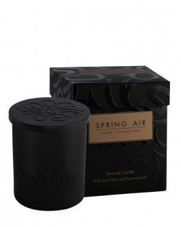 SPRING AIR VONNÁ SVIEČKA  SECRET- 235G